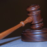 Bardzo często ludzie obecnie wymagają asysty prawnika.
