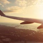 Turystyka w naszym kraju nieprzerwanie wabią zdumiewającymi propozycjami last minute