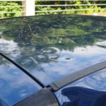 Miałeś zajście drogowe? Ktoś przerysował Ci auto pod sklepem?
